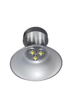 CAMPANA 3 LED?S 150W LUZ BLANCA
