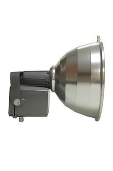 REFLECTOR CIRCULAR LPRAE 18