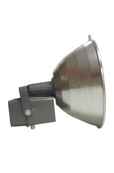 REFLECTOR CIRCULAR LPRAE 21