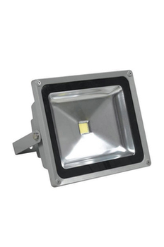 SERIE HALCÓN LED PLUS