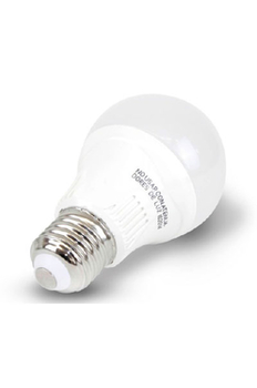 LED 5W LUZ BLANCA O CALIDA