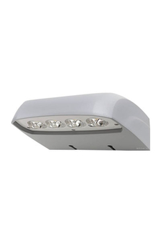 SERIES XSPW LED