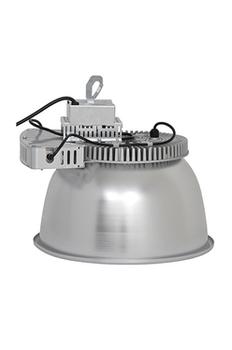 SERIE CXB LED