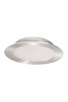 DOWNLIGHT LED  BLANCO 15W