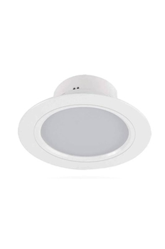 DOWNLIGHT LED 8W