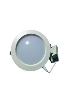 DOWNLIGHT LED  BLANCO 9W